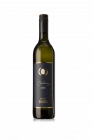 Chardonnay (Morillon)