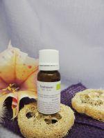 Ätherisches Teebaumöl bio