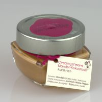 Creamy'n'more - Mandel-Kokosnuss