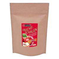 Apfelino Apfelschalen 100 g