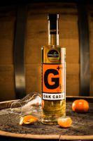 G++ Oak Cask Edition Gin