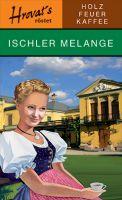 Ischler Melange