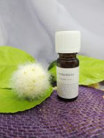 Parfumöl Lindenblüte