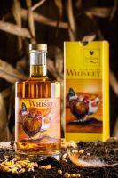 Sulm Valley Whiskey