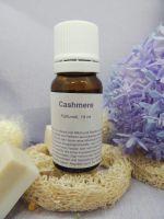 Parfumöl Cashmere