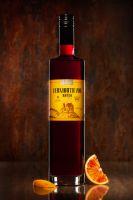 Vermouth 700 Rosso