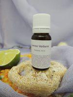 Parfumöl Lemon Verbena