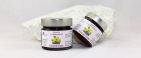 Fruchtaufstrich  Kriecherl-Aronia