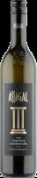 Sauvignon blanc Ried Kogelberg