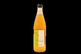 Kamptal Verjus - Grüner Veltliner