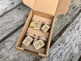Genussbox klein