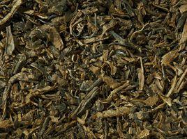 BIO Grüner Tee - Ruanda