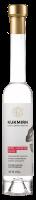 Apfel-Himbeer-Cuvee 40%Vol. KUKMIRN Destillerie Puchas
