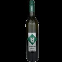 Sauvignon Blanc DAC Vulkanland Steiermark 2020