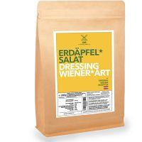 Erdäpfel-Kartoffel-Salat-Dressing