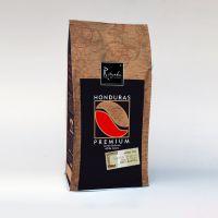 Ritonka Honduras Premium Cafe - Bohne