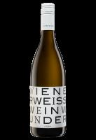 Wiener Weiss Wein Wunder 2018 Bio & Vegan