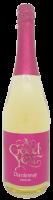 Sparkling Chardonnay