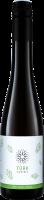 Kremstaler Verjus - Weingut Türk