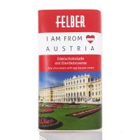 """""""I am from Austria"""" - Motiv: Schönbrunn"""