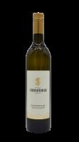 Sauvignon Blanc DAC  Jg. 2020