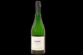 Fischer's Frizz bio