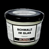 Schmalz  170g Glas   PLU 2505