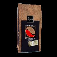 Ritonka Honduras Premium Cafe - gemahlen