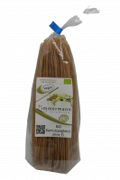Kamutspaghetti