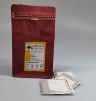 Kaffee: Drip Coffee Bag (20er Aromabeutel)