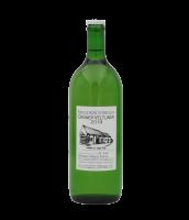 Grüner Veltliner 1L