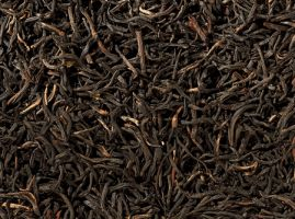BIO Schwarzer Tee - Ruanda