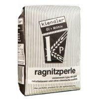 Ragnitzperle W480 glatt