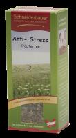 Anti-Stress-Tee