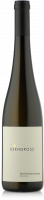 Morillon Ried Hochbrudersegg 2017