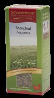 Bronchial-Tee