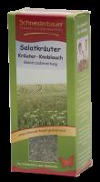 Salatkräuter Kräuter-Knoblauch