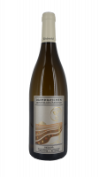 Riesling – Ried Windleithen – 2019 – Kremstal DAC Reserve