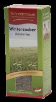 Winterzauber-Tee