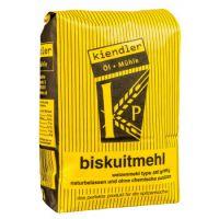 Biskuitmehl W480 griffig