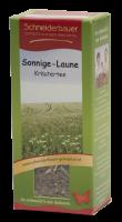 Sonnige-Laune-Tee