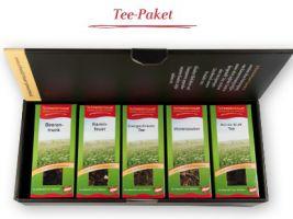 Tee Paket