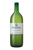 Grüner Veltliner Landwein 2020