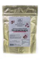 Traubenkern-Mehl