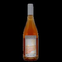 Rosé Selection 2018