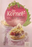 Dirndl - Kornelkirsche Koch und Sachbuch