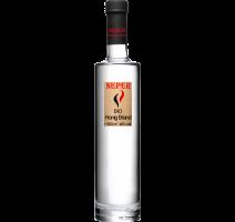 Neper BIO Honig Brand