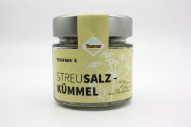 Streusalz-Kümmel
