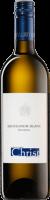Ried Breiten, Sauvignon Blanc