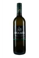 Weinviertel DAC 2019 (klassisch)